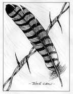Nevada-Cure-Feather-Logo